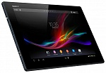 Sony Xperia Tablet Z 16Gb LTE