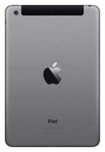 Apple iPad mini 16Gb Wi-Fi + Cellular